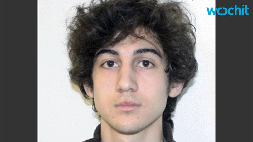 Jury Selection in Boston Marathon Bombing Trial Halted Till Thursday