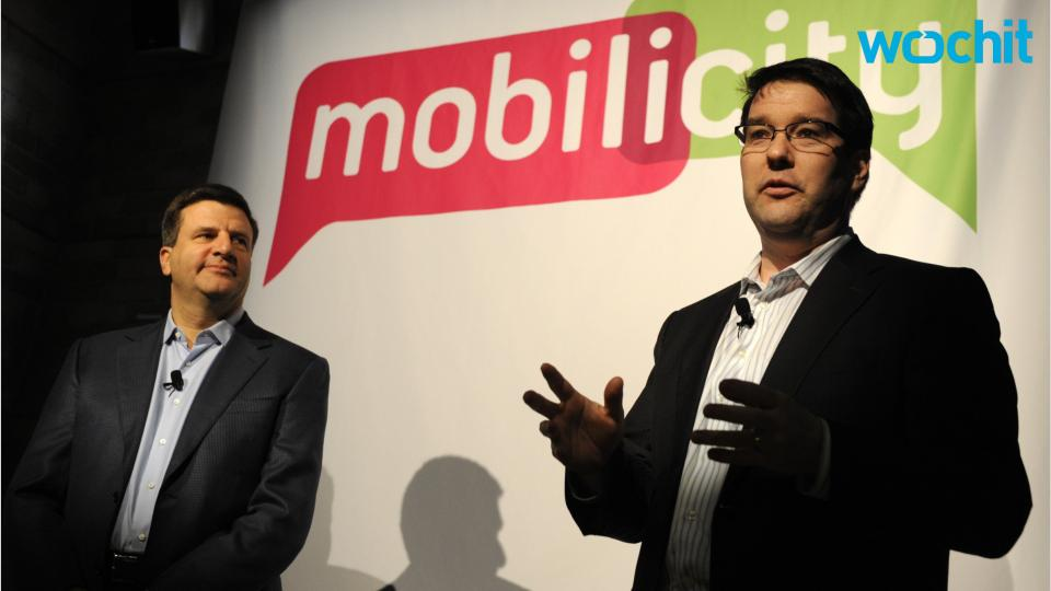 Canada's Mobilicity to Bid in Upcoming Spectrum Auction